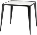 Mink Side Table