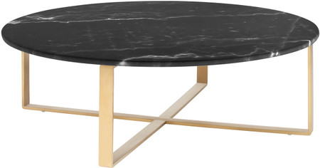 Rosa Coffee Table