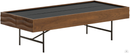 Swell Coffee Table