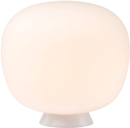 Kurt Table Lamp