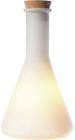 Chemistry Pendant Lamp