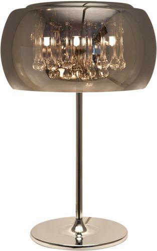 Alain Table Lamp