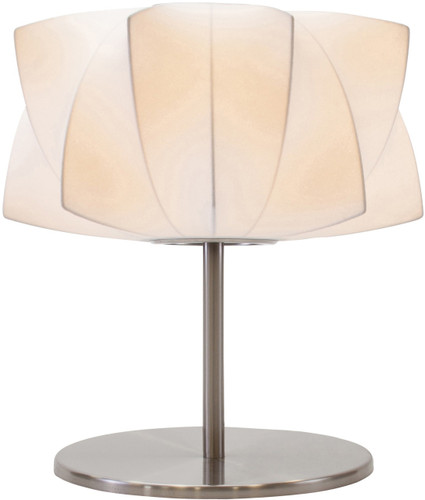 Nuevo Living Lex Table Lamp