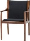 Nuevo Alto Occasional Chair