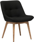 Nuevo Brie Dining Chair