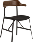 Nuevo Swell Dining Chair