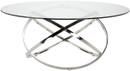 Nuevo Infinity Dining Table