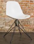 Nuevo Kahn Dining Chair