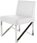 Nuevo Jacqueline Dining Chair