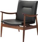 Bartholomew Lounge Chair