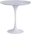 Jacob Side Table