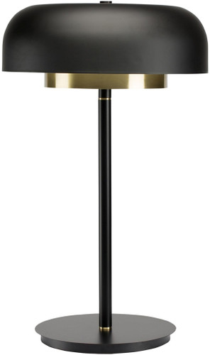 Shaya Table Lamp