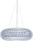 Nuevo HGML274 Large Bulle Pendant Lamp