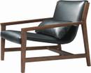 Nuevo Bethany Lounge Chair
