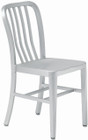 Nuevo Soho Dining Chair