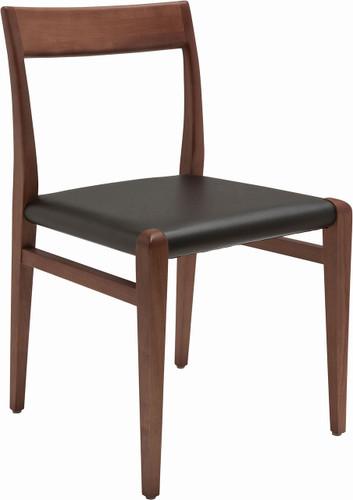 Nuevo Ameri Dining Chair