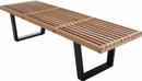 Nuevo Tao Platform Bench