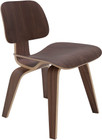Nuevo Sophie Dining Chair