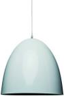 Nuevo HGML260 Large Dome Pendant Lamp