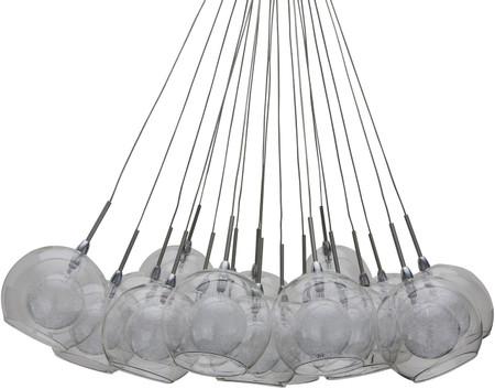 Aura Pendant Lamp