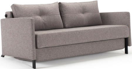Innovation Cubed Sofa