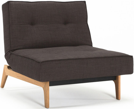 Innovation Living Splitback Eik Chair