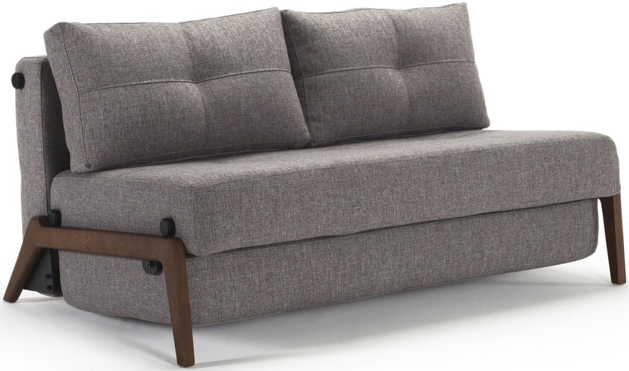 Amazing Cubed Sofa Bed Ibusinesslaw Wood Chair Design Ideas Ibusinesslaworg