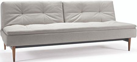 Innovation Dublexo Sofa Bed