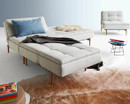 Innovation Living Dublexo Sofa Bed