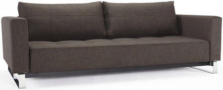 Cassius DEL Sofa Bed