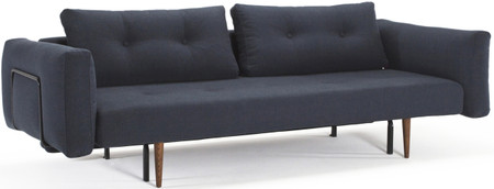 Innovation Recast Sofa