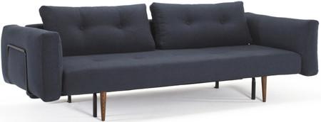 Innovation Recast Sofa
