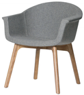 Vitale Occasional Chair