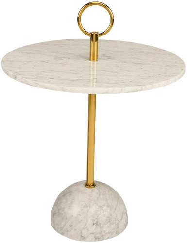 Roseta Side Table