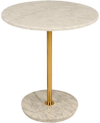 Aida Side Table