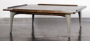 Salk Coffee Table
