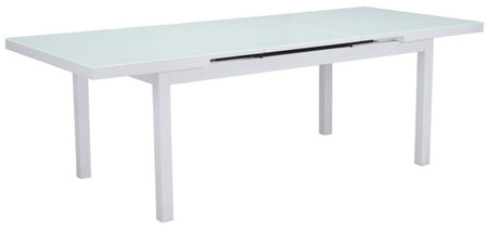 Zuo Modern Mayakoba Dining Table