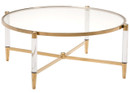 Zuo Modern Existential Coffee Table