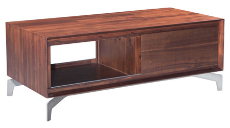 Zuo Perth Coffee Table