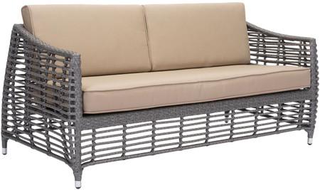 Zuo Modern Trek Beach Sofa
