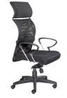 Eco Mesh Office Chair