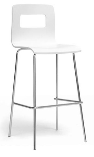 Escape Bar Stool