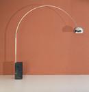MODERN Castiglione Arco Lamp