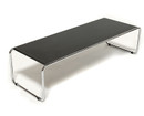 Breuer Nesting Long Table
