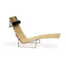 Hammock Chaise by Poul Kjaerholm