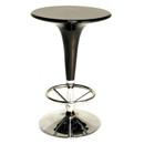 Gino Bar Table