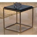 Venici End Table