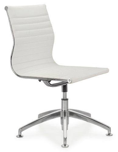 AG Conference Chair