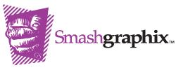 Smashgraphix