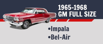 1965-1968-gm-full-size-38632.jpg